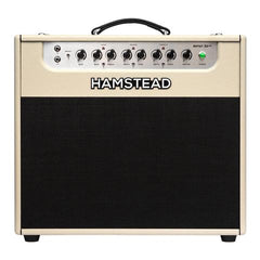 Hamstead Artist 20+RT Combo 20-Watt Guitar Amplifier