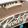 B&G Guitars Prototype Handwired Guitar Amplifier, Limited Run