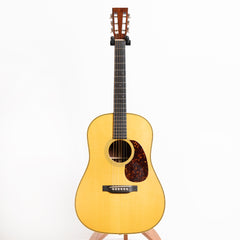 Martin D-28 Authentic 1931 Acoustic Guitar - Pre-Owned
