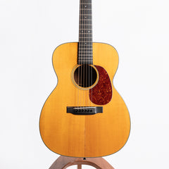 Martin 1939 000-18 Acoustic Guitar, Mahogany & Adirondack Spruce - Pre-Owned