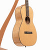 Collings 01 12-fret Acoustic Guitar, Torrefied Figured Maple & Torrefied Spruce