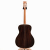 Maestro Traditional Series OM-IR AH Acoustic Guitar, Adirondack Spruce & Indian Rosewood