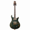 PRS Modern Eagle (10 Top) Electric Guitar, Abalone - Pre-Owned