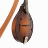 Collings MT Mandolin, Eastern Flamed Maple & Engelmann Spruce - Pre-Owned