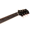 Collings I-35 Electric Guitar, Honduran Mahogany & Premium Flamed Maple