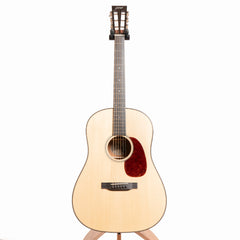 Collings DS1 Custom Acoustic Guitar, Honduran Mahogany & Sitka Spruce