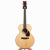 Froggy Bottom Model M Acoustic Guitar, Mahogany & Spruce - Pre-Owned
