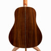 Maestro Traditional Series SD-IR AW Acoustic Guitar, Indian rosewood & Torrefied Adirondack Spruce