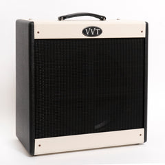 VVT Jack Pearson Signature Model 40W Amplifier, Combo