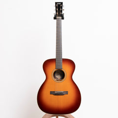 Collings OM-2A SB, Indian Rosewood & Adirondack Spruce - Pre-Owned