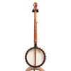 Bart Reiter Tubaphone 5-String Open Back Banjo - Pre-Owned