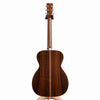 Collings OM2H Traditional Acoustic Guitar, East Indian Rosewood & Sitka Spruce - Pre-Owned