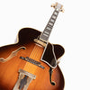 Ibanez 1977 2471BS Electric Guitar, Sunburst - Pre-Owned