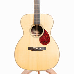 Collings OM-2H, East Indian Rosewood & Sitka Spruce - Pre-Owned