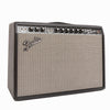 Fender '65 Deluxe Reverb Reissue Amplifier, Combo - Pre-Owned