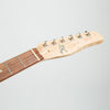 Spalt Instruments Gate Guitar Custom #31