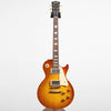 Gibson Custom Shop Historic 1958 Les Paul Standard VOS Electric Guitar, Iced Tea - Pre-Owned