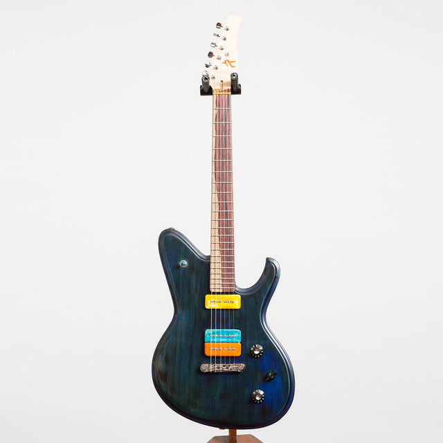 Spalt Instruments Tool 'Player' Series Electric Guitar - No.1