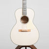 Bourgeois L-DBO 'Whyte Rabbit' Acoustic Guitar, Aged Tone Adirondack Spruce & Curly Maple