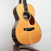 Santa Cruz Guitar Co. - OOO Brazilian Rosewood / Engelmann Spruce - Pre Owned
