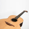 Lowden F32 Acoustic Guitar, Sitka Spruce & Indian Rosewood - Pre-Owned