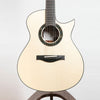 Kostal OMC Acoustic Guitar, 'The Tree' Mahogany & Sitka Spruce -Pre-Owned