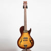 B&G Guitars Little Sister Private Build Electric Guitar #18 - Pre-Owned