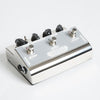 Cornell Overdrive Special Guitar Effects Pedal