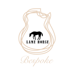 Lame Horse Bespoke Build Slot for 2020 (35% Deposit)