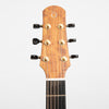McGreevy OM Acoustic Guitar, Hawaiian Koa & Italian Alpine Spruce - Pre-Owned