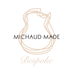 Michaud Made Bespoke Build Slot for 2021 (35% Deposit)
