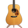 Collings Clarence White 18 Acoustic Guitar, Mahogany & Adirondack Spruce - Pre-Owned