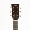 Smith D-18 Acoustic Guitar, Honduran Mahogany & Adirondack Spruce - Pre-Owned