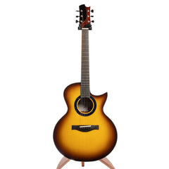 Kostal Jumbo Cutaway Acoustic Guitar, Honduran Mahogany and German Spruce