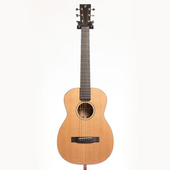 Furch Little Jane LJ10-CM Acoustic Guitar, African Mahogany & Western Red Cedar