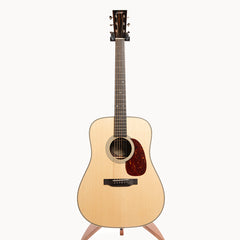 Collings D2H Acoustic Guitar, East Indian Rosewood & Sitka Spruce