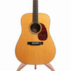 Collings D3 Acoustic Guitar, Brazilian Rosewood & Adirondack Spruce - Pre-Owned