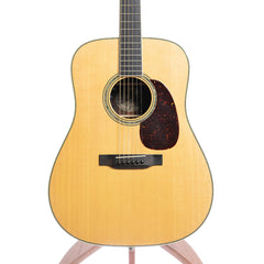 Collings D3 Acoustic Guitar, East Indian Rosewood & Sitka Spruce - Pre-Owned