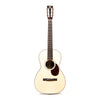 Santa Cruz Style 1 Model Acoustic Guitar, Indian Rosewood & European Spruce