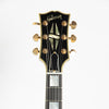 Gibson Custom Shop ES-355 Electric Guitar, Black - Pre-Owned