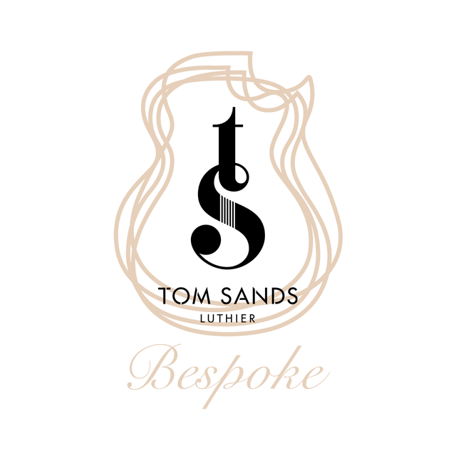 Tom Sands Bespoke Build Slot for 2021 (35% Deposit)