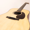 Martin Custom Shop D18 Acoustic Guitar, Sinker Mahogany & Adirondack Spruce - Pre-Owned