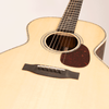 Froggy Bottom M Limited in Malaysian Blackwood and German Spruce - Pre-Owned