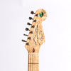 Fender Custom Shop Aloha Stratocaster Electric Guitar - Pre-Owned