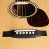 Froggy Bottom F-14 Deluxe Cutaway Acoustic Guitar, 5A Koa & 1870s German Spruce - Pre-Owned