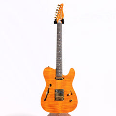 Zion The Ninety Electric Guitar, Pre-Owned