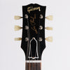 Gibson Historic Select '59 Reissue Les Paul Electric Guitar - Pre-Owned