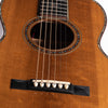 Martin CS-00S-14 Acoustic Guitar, Honduran Rosewood & Swiss Spruce- Pre-Owned