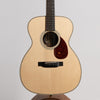 Collings OM-2H Acoustic Guitar, Sitka Spruce & East Indian Rosewood