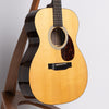 Martin OM-21 Standard Series Reimagined Acoustic Guitar, Indian Rosewood & Sitka Spruce - Pre-Owned